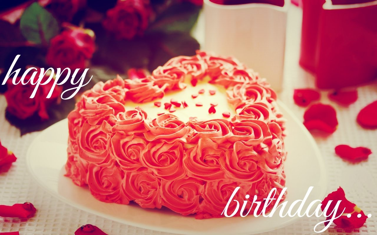 Birthday Wishes Lovers ~ Birthday messages for lover s cute