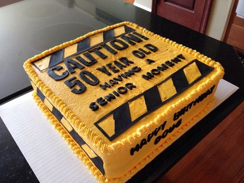60th Birthday Cake Sayings For Men Download