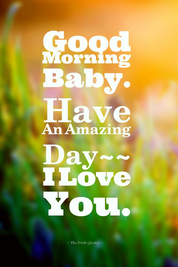 what to say in a good morning text 🐈 good morning messages for