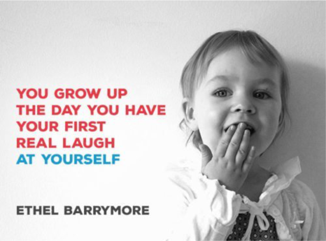 Top 10 Famous Birthday Quotes with Images – Funny and Inspirational