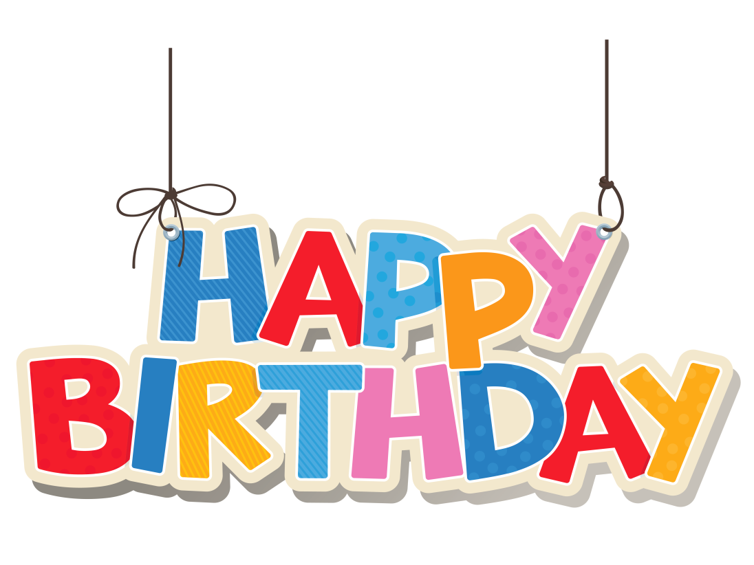 Unique Happy Birthday SMS Text Messages