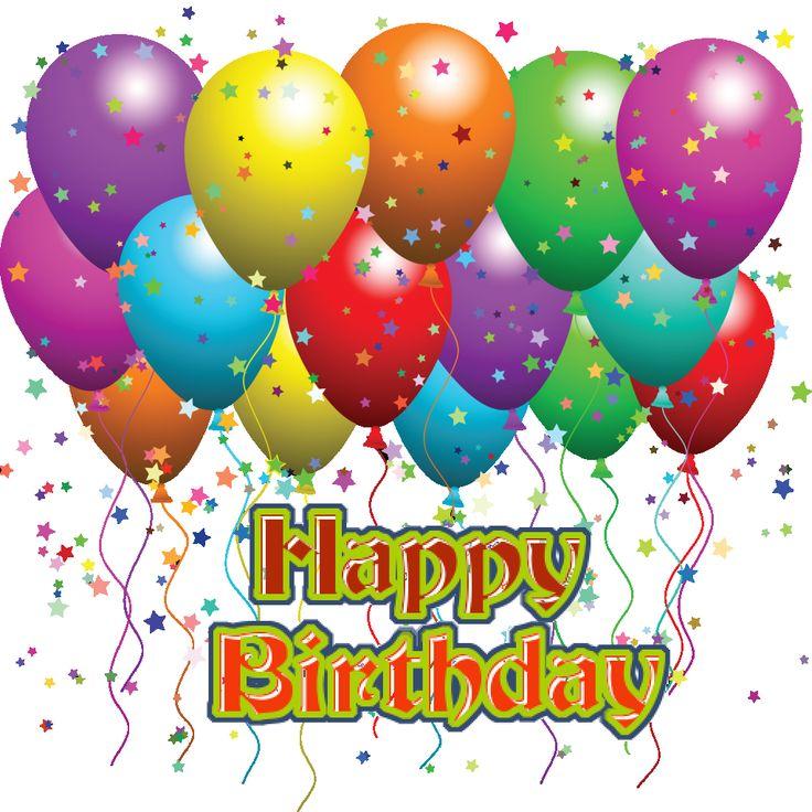 35th Birthday Wishes Messages For Girlboy Birthdaywishingscom
