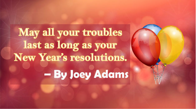 50+ Happy New Year Quotes