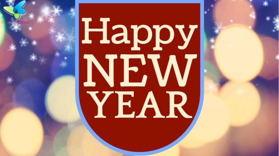 New Year Funny Messages, Quotes and Greetings