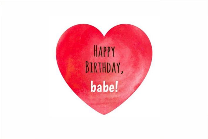 Top 50+ Best Birthday Wishes For Boyfriend