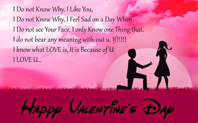 Top 200+ Charming Love Quotes for Valentine's Day