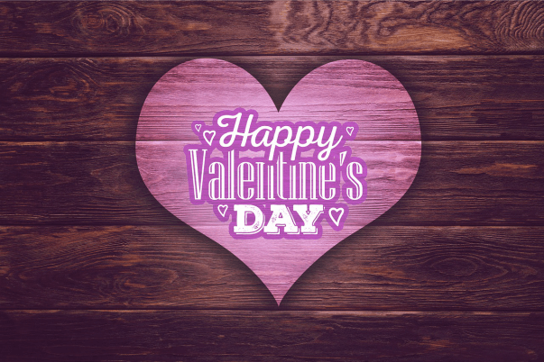 Top 33+ Valentine's Day Love Greetings